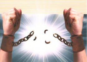 broken-shackles
